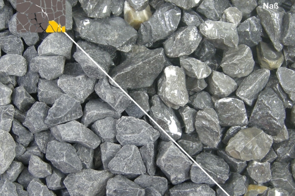 ardenner-grijs-14-20-mm3723C57E-C4B0-EC9D-05D0-2B5305C1B7AD.jpg