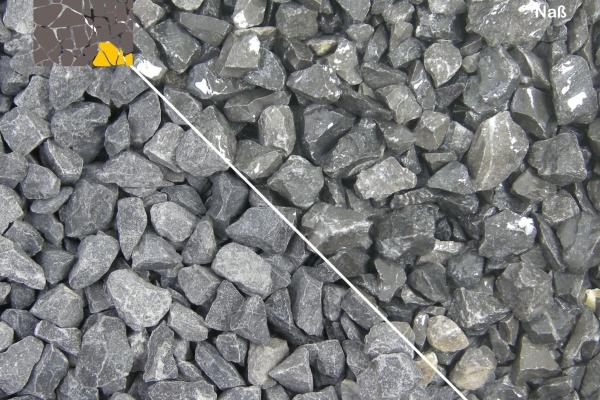 ardenner-grijs-7-14-mmAA7F1E1F-C4DD-EEB7-F6DD-4367B24A7E62.jpg