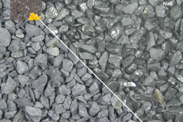 basalt-8-11-mm827459D0-894F-3FE2-9548-BC4306CD17B0.jpg