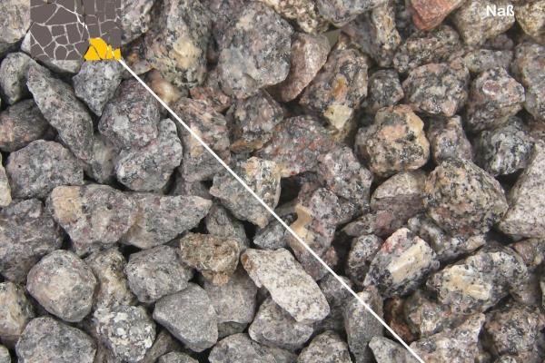 brons-graniet-16-22-mmF9A3F819-38E3-0D99-30DC-8D266A252A15.jpg