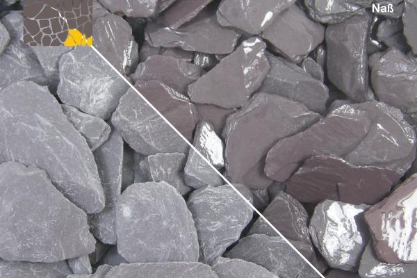 slate-blue-30-60-mmAB05ACDD-B299-62D4-3A20-8F934BAACB13.jpg
